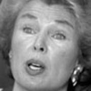 Marilyn Van Derbur