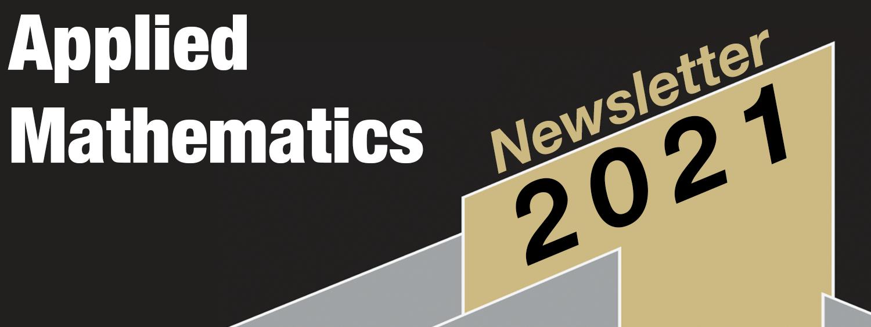 2021 APPM Newsletter