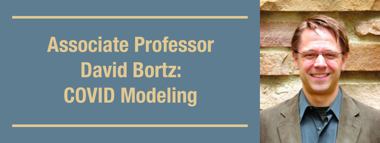 associate-professor-david-bortz-covid-modeling