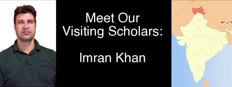 imran khan banner