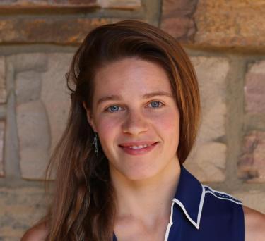 Rachel Robey