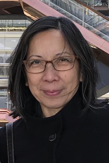 Silva Chang