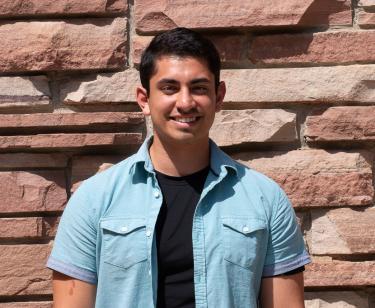 Allen Alvarez Loya