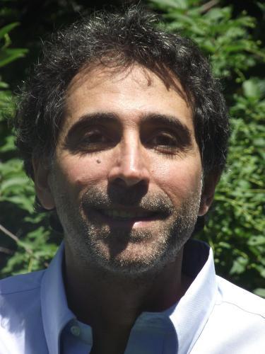 Lucas Monzon