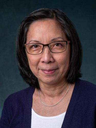 Silva Chang photo