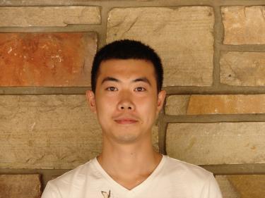 Zhishen Huang