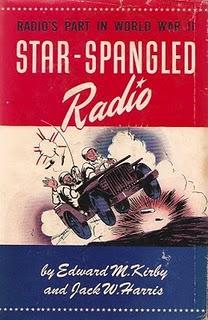 Star Spangled Radio