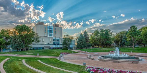 University Library Launches Aztlan Center