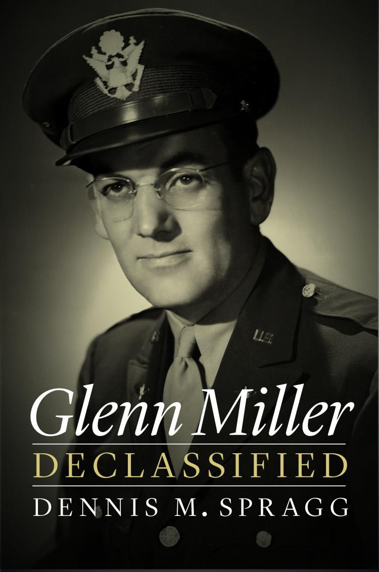 Glenn Miller Declassified