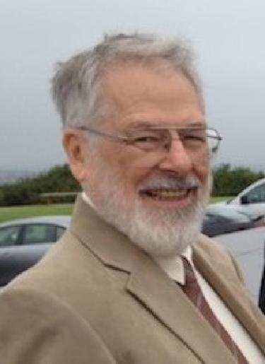Edward F. Polic