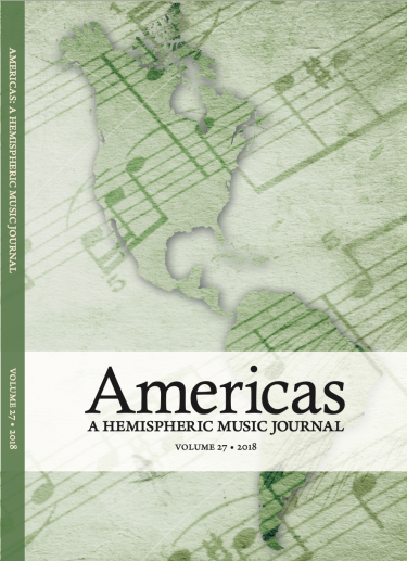 AHMJ cover