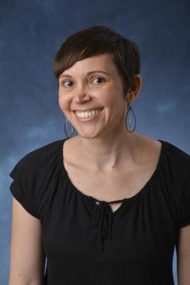 Stephanie Bonjack