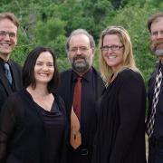 Mont Alto Motion Picture Orchestra