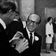 Berger photo