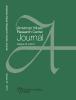 AMRCJ 22 cover