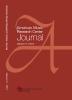 volume 21 cover