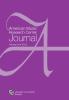 AMRCJ cover 24