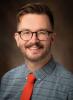 Dr. Matt Jones