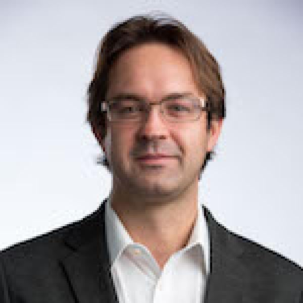 Professor Richard Benninger