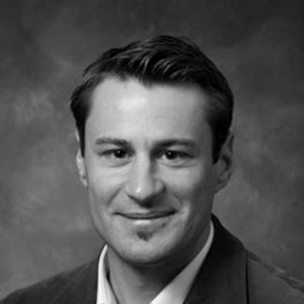 Professor  Matthias Lutolf