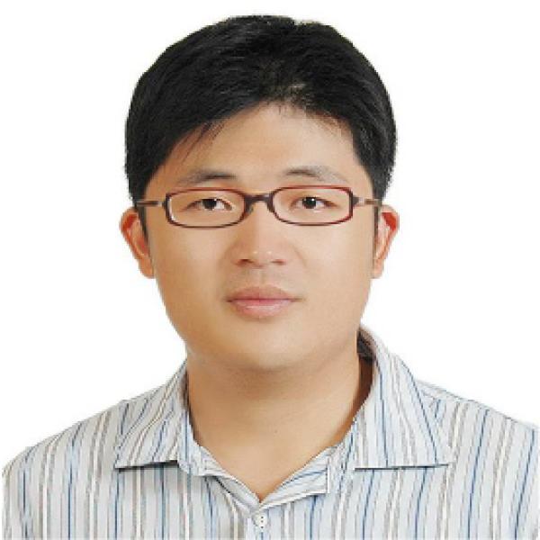 Professor Po-Chiao Lin