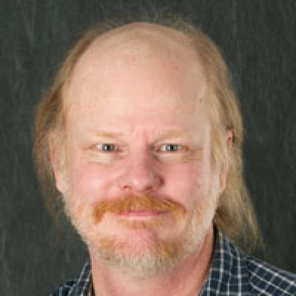 Professor Robert Weiss