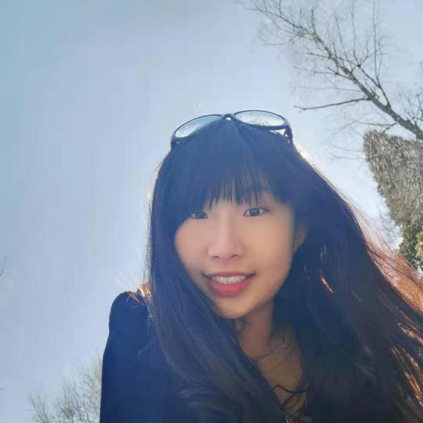 Tze-Ling Chang
