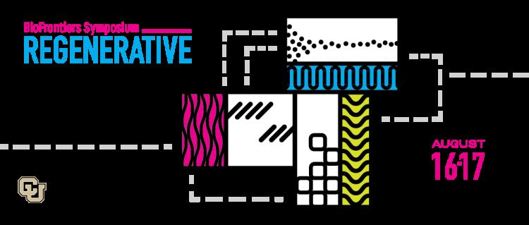 Regenerative BioX
