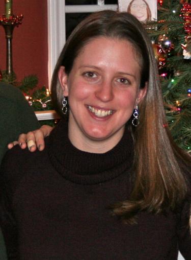 Kelly Shekiro