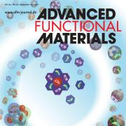 """A.S. Caldwell, B.A. Aguado and K.S. Anseth, """"Designing Microgels for Cell Culture and Controlled Assembly of Tissue Microenvironments,"""" Advanced Functional Materials (https://doi.org/10.1002/adfm.201907670)"""