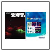 Advanced Materials and Biomaterials June 2020