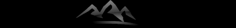 "Logo ""TAG 2016 Bolder Theory"""