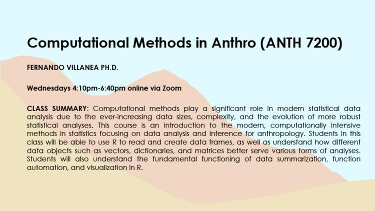 Computational_methods_flyer