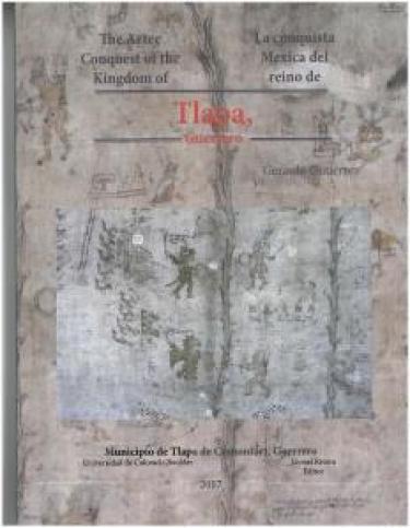 Gutierrez book