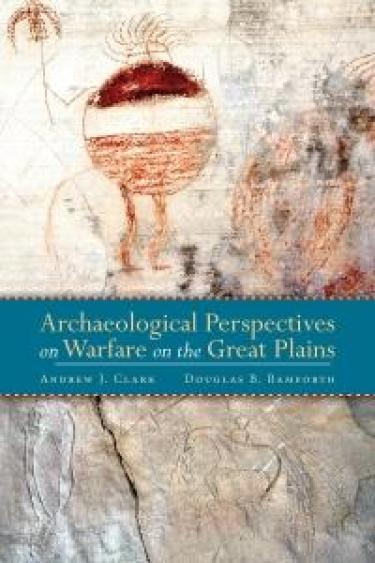 Arch Perspectives cover