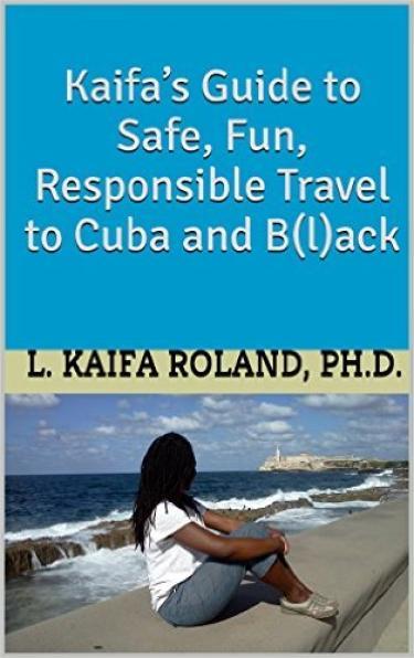 Kaifas guide to cuba