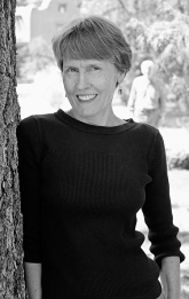 Catherine M. Cameron