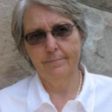 Darna L. Dufour