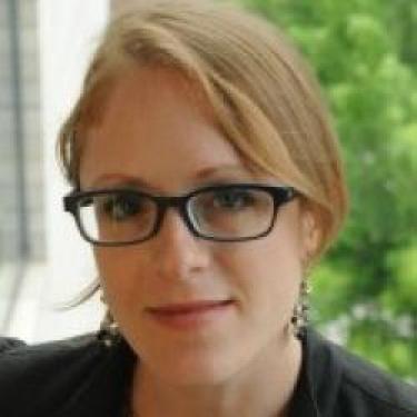 Kathryn E. Goldfarb