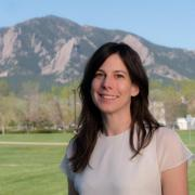 alison_2019_in front of flatirons