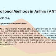https://www.colorado.edu/anthropology/2021/01/08/anth-7200-computational-methods-anthropology