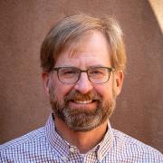 Scott Ortman Headshot