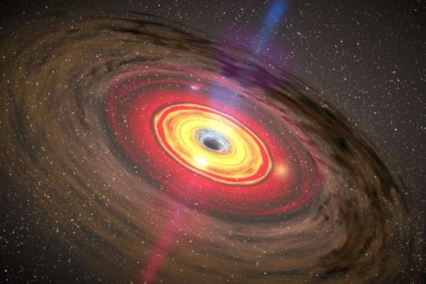 Numerical Modeling of Accretion into Black Holes