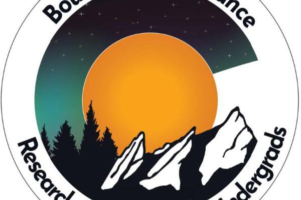 Boulder Solar Alliance logo