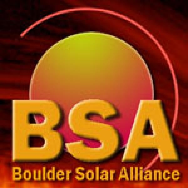boulder solar alliance logo
