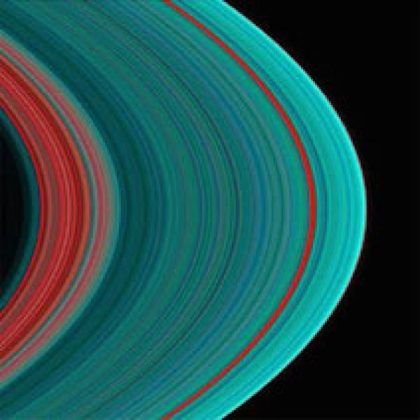 cassini ultraviolet imaging spectrograph rings saturn