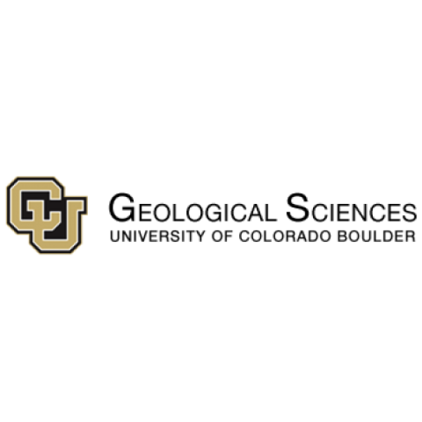 geology dept logo