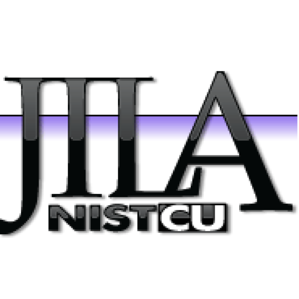 jila logo