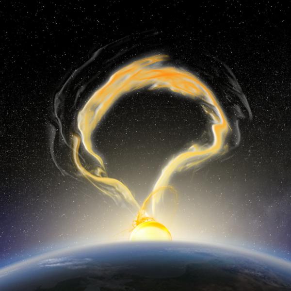 Polarimeter to UNify the Corona and Heliosphere