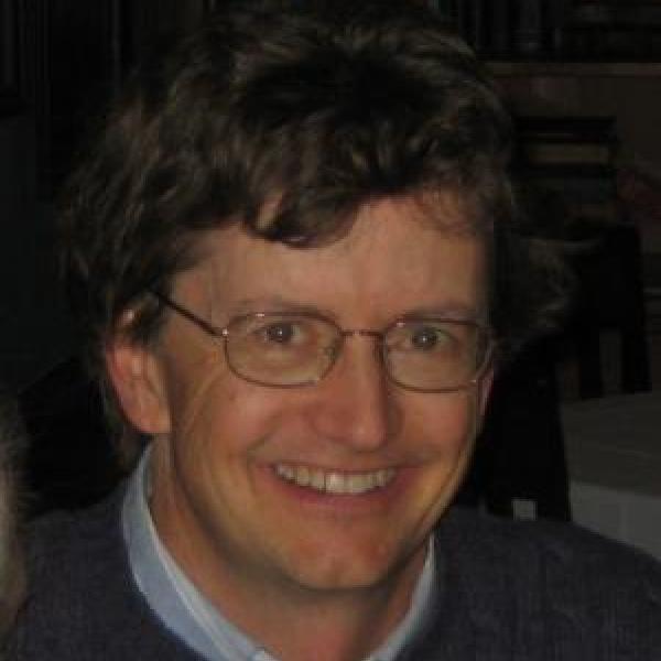 Nick Schneider